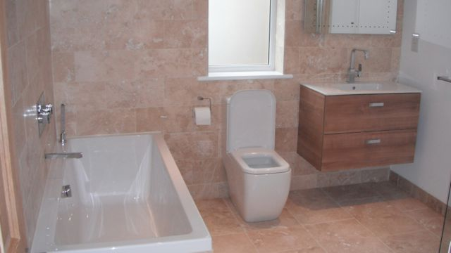 complete-refurbishment-new-bathroom