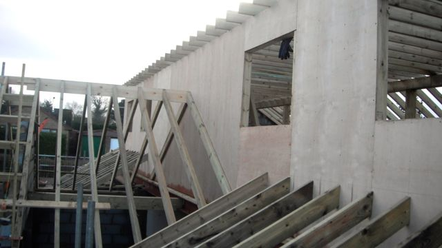 complete-refurbishment-new-dormer-construction