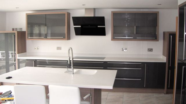 complete-refurbishment-new-kitchen-13
