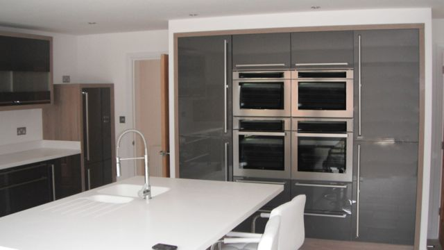 complete-refurbishment-new-kitchen