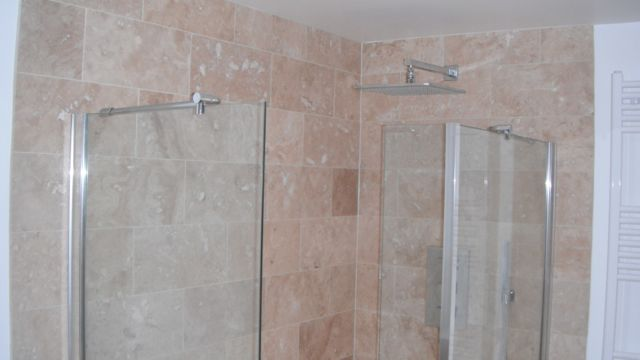 complete-refurbishment-new-shower