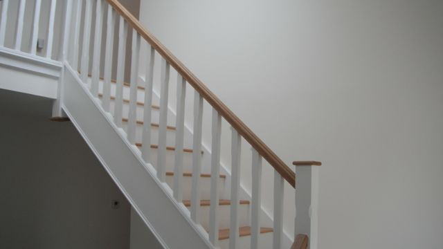 complete-refurbishment-new-staircase