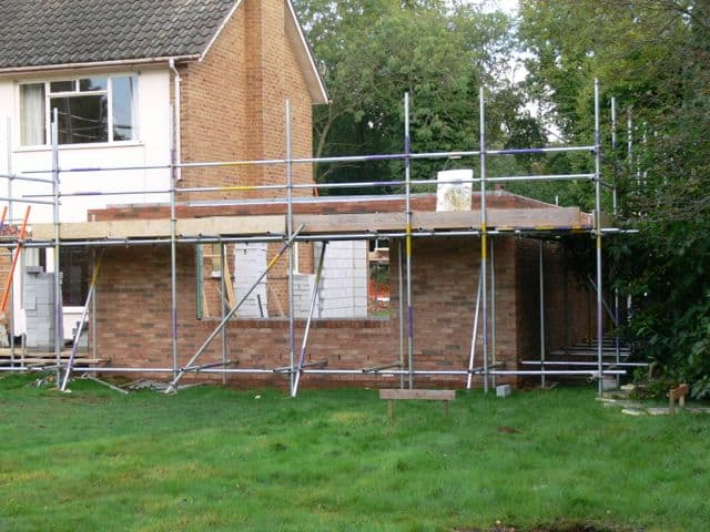 enlargement-remodelling-extension
