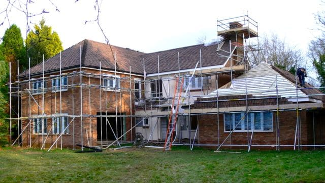 enlargement-remodelling-rear-extensions