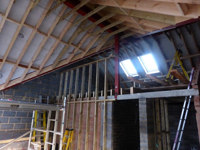 extension-conversion-interior-construction