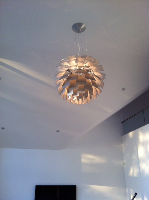 extension-conversion-light-fitting