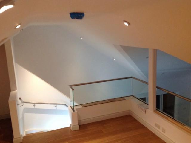 extension-conversion-mezzanine