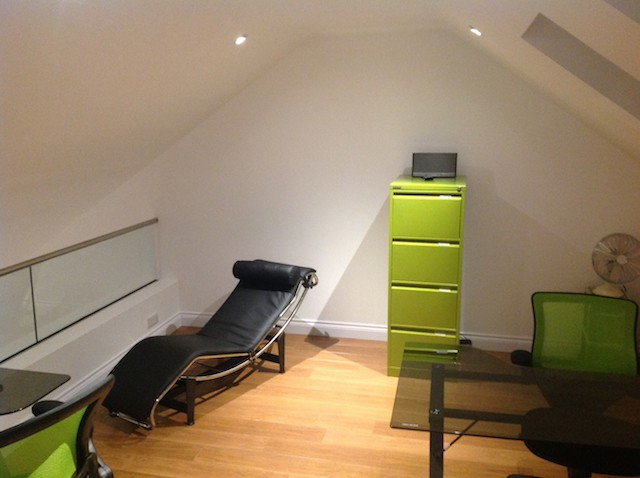 extension-conversion-mezzanine-furnished