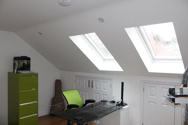 extension-conversion-mezzanine-office