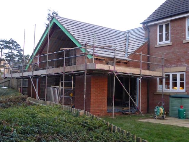 extension-conversion-rear-construction