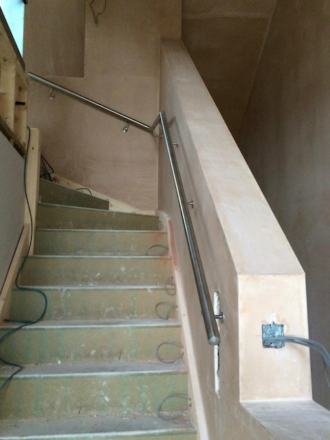 extension-conversion-staircase