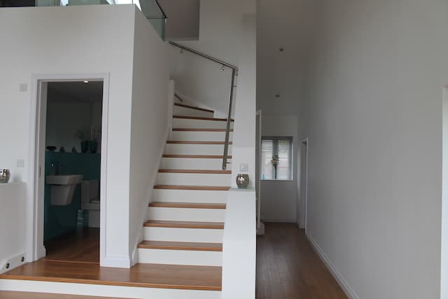 extension-conversion-staircase-complete