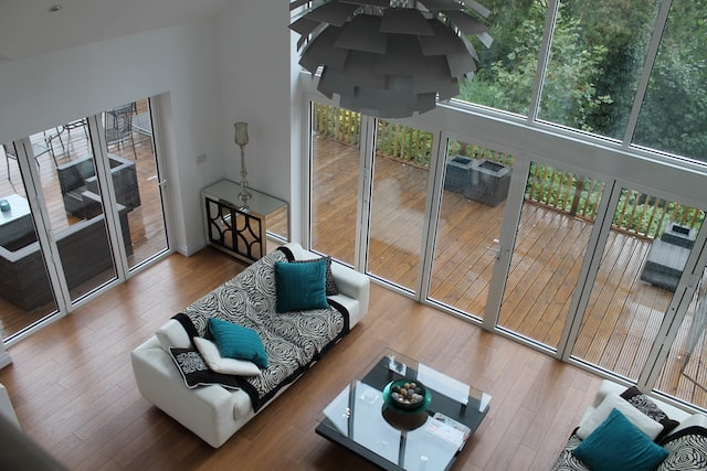 extension-conversion-view-from-mezzanine
