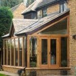 extension-orangery-completed