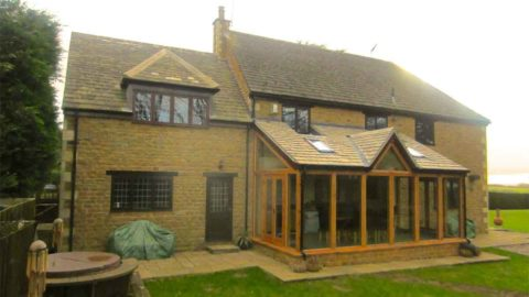 extension-orangery-new-rear-view