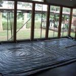 extension-orangery-interior-underfloor-heating
