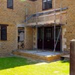extension-orangery-old-front-porch-removed