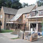 extension-orangery-porch-garage-works