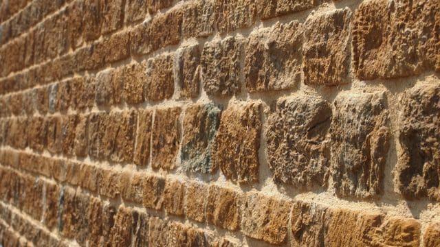 ironstone-new-build-beautiful-ironstone