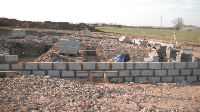 ironstone-new-build-foundations