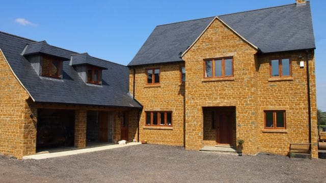 ironstone-new-build-front-view