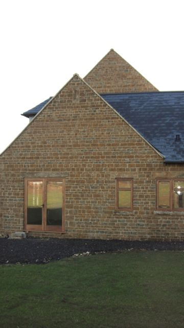 ironstone-new-build-gable-ends