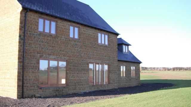 ironstone-new-build-rear-view