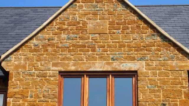 ironstone-new-build-stone-details