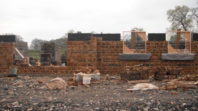 ironstone-new-build-walls-windows