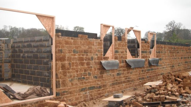 ironstone-new-build-window-frames