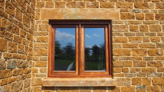 ironstone-new-build-wood-with-stone
