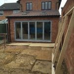 kitchen-extension-garage-rebuild-completed-rear