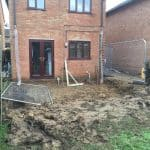 kitchen-extension-garage-rebuild-rear-under-construction
