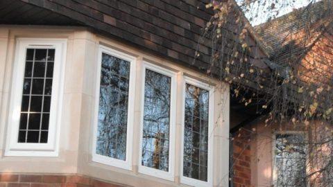 limestone-bay-windows-detail-stonework