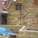 listed-building-addition-exterior-works