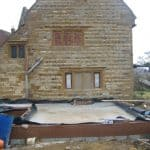 listed-building-addition-foundations
