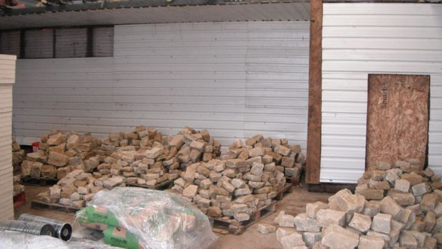 new-build-house-stone-supplies
