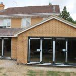 single-storey-kitchen-extension-doors