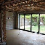 single-storey-kitchen-extension-interior-works