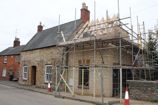 stone-extension-refurbishment-addition