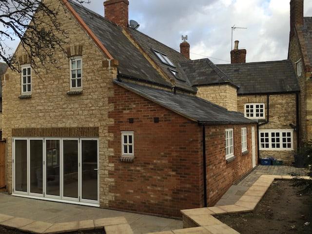 stone-extension-refurbishment-addition-garden