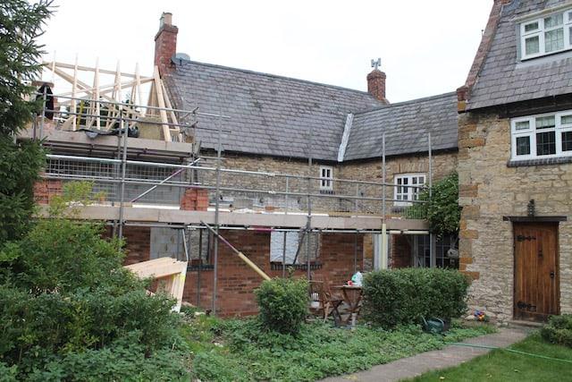 stone-extension-refurbishment-addition-rear