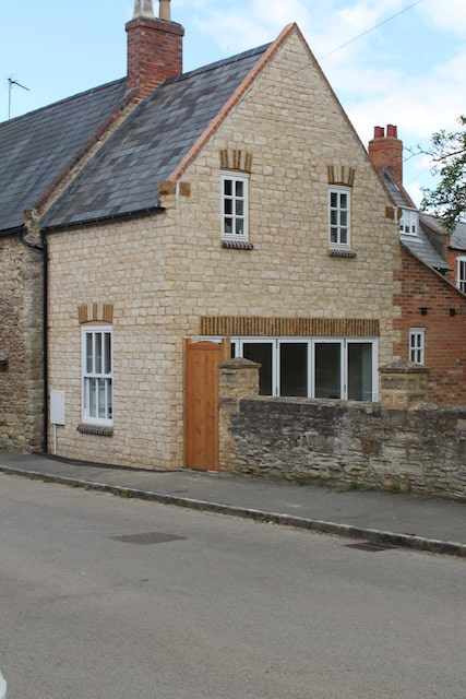 stone-extension-refurbishment-completed-addition