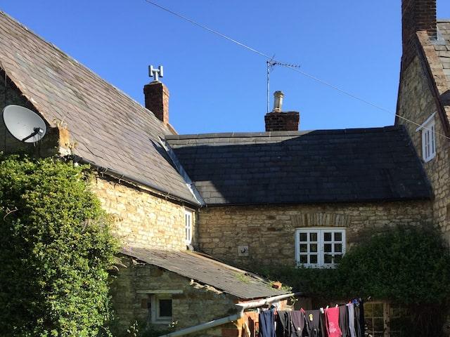 stone-extension-refurbishment-exterior