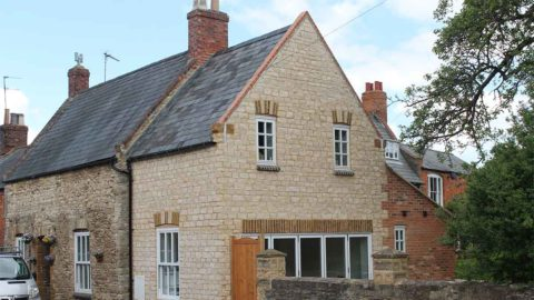 stone-extension-refurbishment-example