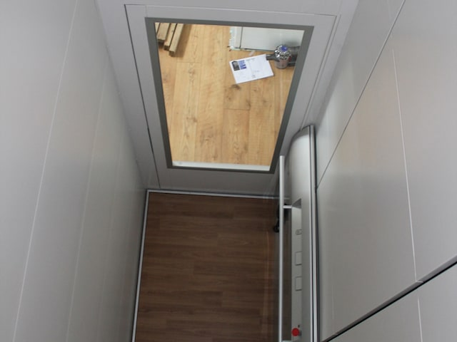 stone-extension-refurbishment-from-liftshaft-top