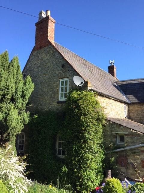 stone-extension-refurbishment-original-exterior