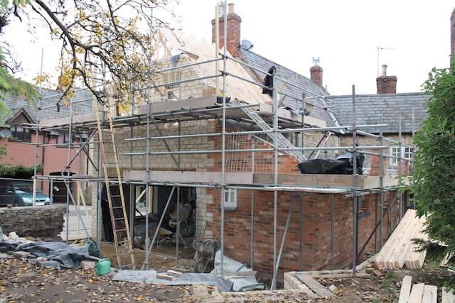 stone-extension-refurbishment-works