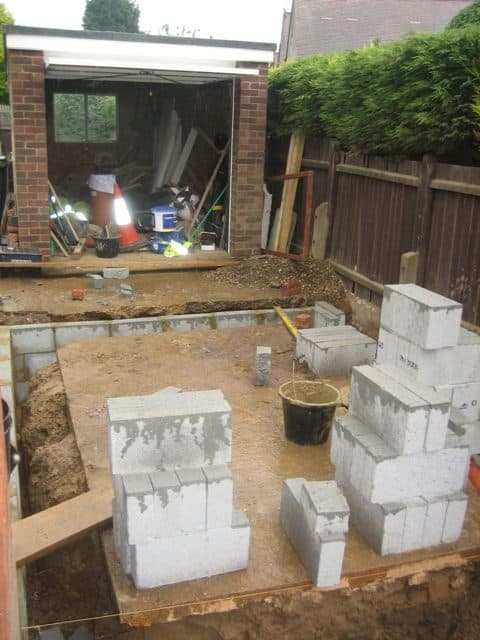 two-storey-extension-foundations