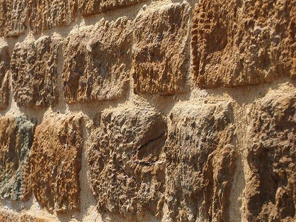 stonework-example